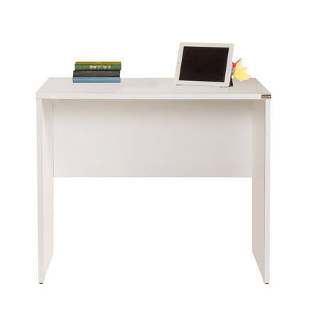 שולחן מחשב דגם לונדון
