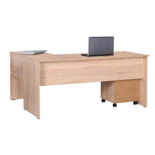 שולחן מחשב פינתי דניאל ראמוס