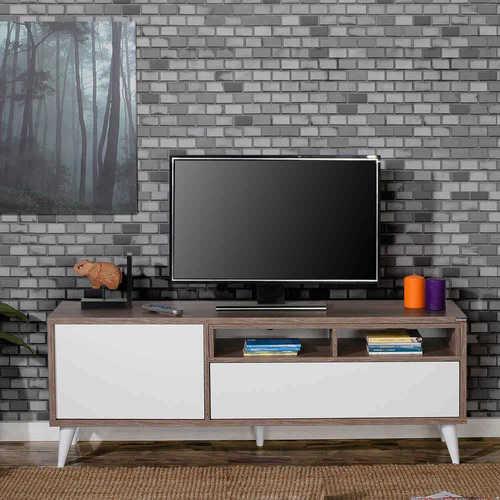 מזנון טלוויזיה איכותי דגם ניר ראמוס