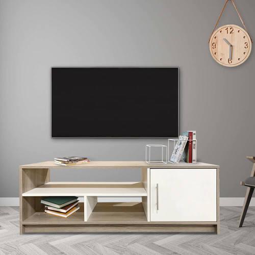 מזנון טלוויזיה איכותי דגם מאיה ראמוס