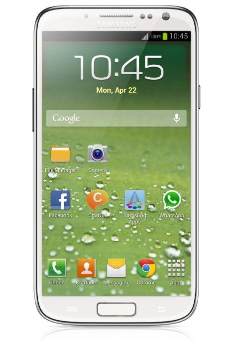 Samsung Galaxy S5 16GB SM-G900F LTE