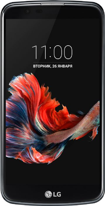 טלפון סלולרי LG K10 K430Y
