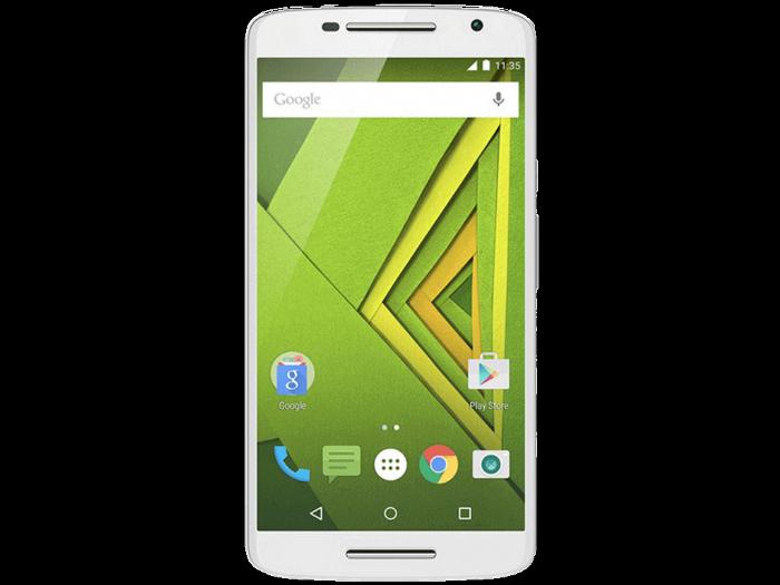 טלפון סלולרי Motorola Moto X Play 16GB מוטורולה