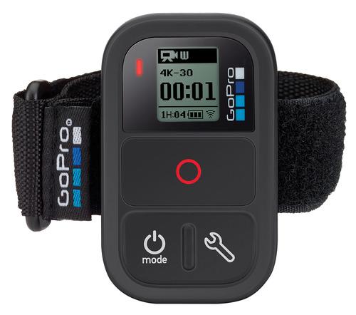 שלט אלחוטי מקורי GoPro Smart Remote