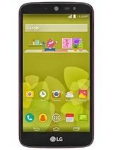 טלפון סלולרי LG AKA