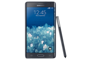 Samsung Galaxy Note Edge 32GB SM-N915F