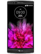 טלפון סלולרי LG G Flex 2 16GB H955