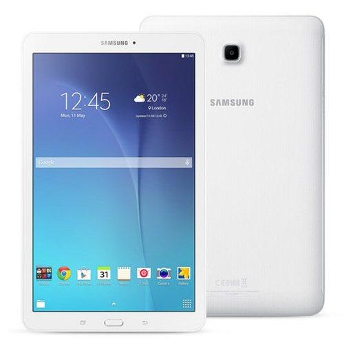 טאבלט Samsung Galaxy Tab E 9.6 SM-T561 8GB