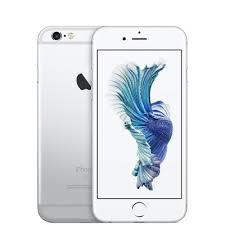 טלפון סלולרי Apple iPhone 6s 32GB SimFree
