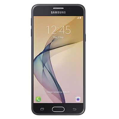 טלפון סלולרי Samsung Galaxy J5 Prime SM-G570F 16GB