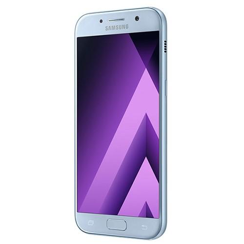 טלפון סלולרי Samsung Galaxy A7 (2017) SM-A720F סמסונג