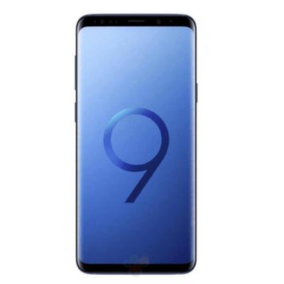 טלפון סלולרי Samsung Galaxy S9 Plus 64GB סמסונג