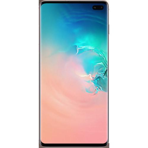 טלפון סלולרי Samsung Galaxy S10 Plus SM-G975F 128GB סמסונג