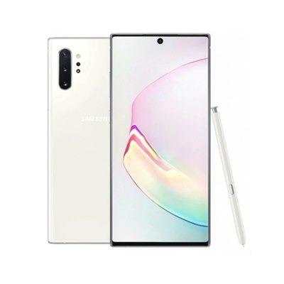טלפון סלולרי Samsung Galaxy Note 10 Plus SM-N970F 256GB