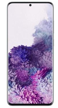 יבואן רשמי Samsung Galaxy S20 Plus SM-G985F 128GB 8GB סמסונג