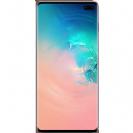 טלפון סלולרי Samsung Galaxy S10 SM-G973F 128GB סמסונג