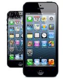 תיקון אייפון בטופ סלולר