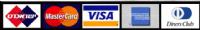 טופ סלולר אמצעי תשלום
