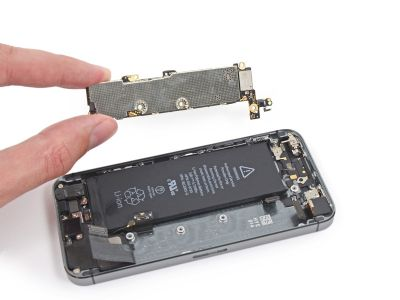מעבדת סלולר בהוד השרון - טופ סלולר