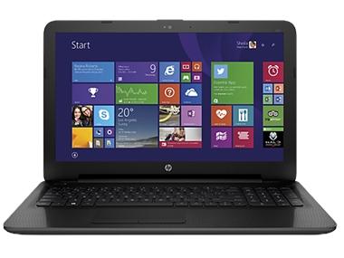 מחשב נייד HP 250 G4 N0Z93EA