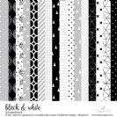 6X6- שלוש גוונים של אפור