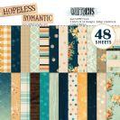 Hopeless Romantic 6x6