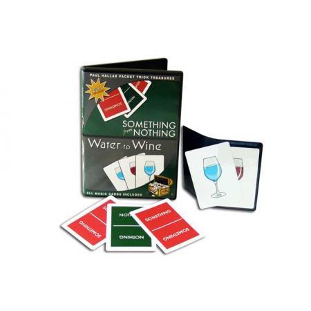 במבצע קורונה, אחרונים במלאי - לימוד DVD החלפת קלפים מיין לירוק