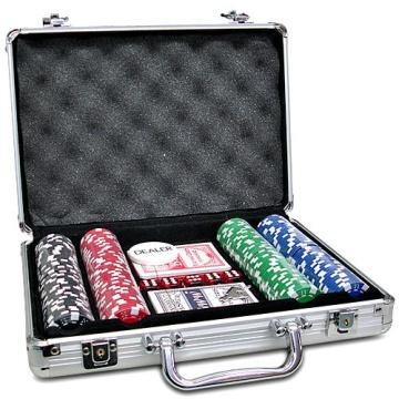 """מזוודה 200 """"DICE"""""""