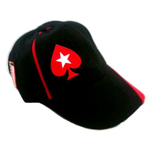 אזל במלאי,  כובע פוקר סטארס אורגינל