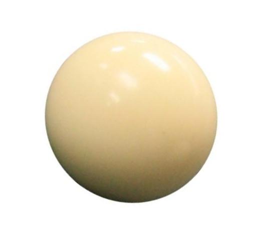 כדור לרולטה