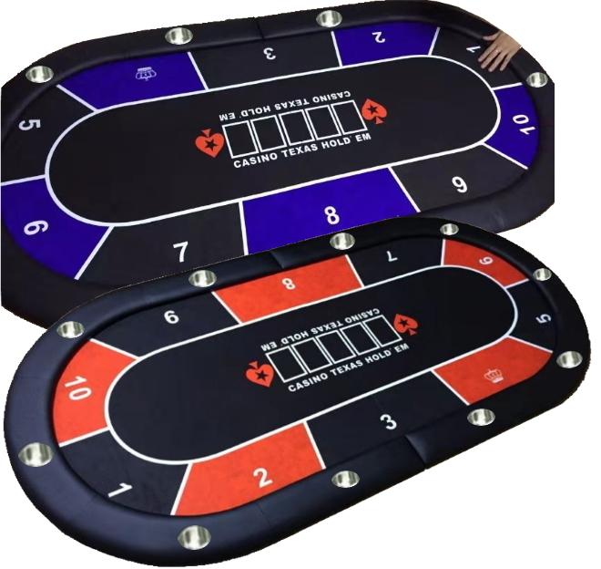 בקרוב במלאי, טופ קלפים 2 מ' מפואר מתקפל ל2