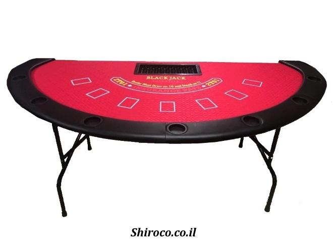 שולחן בלק ג'ק גדול