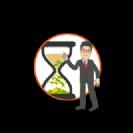 ניתוח תיק נכסים ובניית אסטרטגיית השקעות
