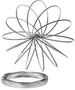 טבעת פלאו – FLOW RING
