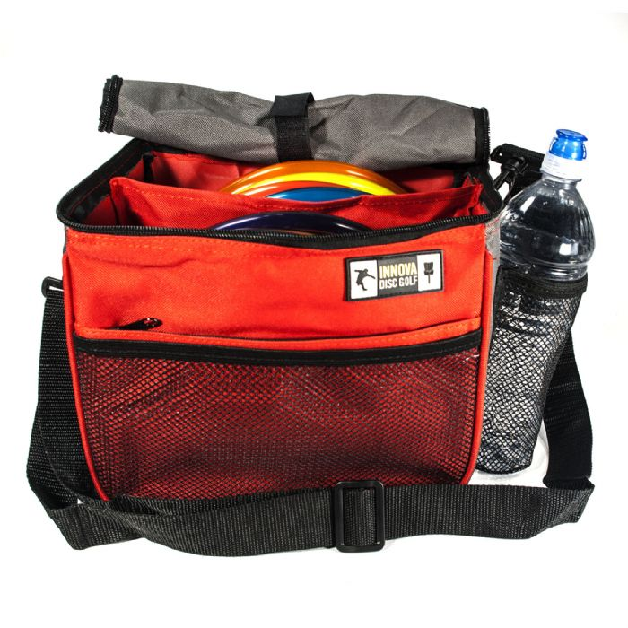 תיק פריזבי - standard bag