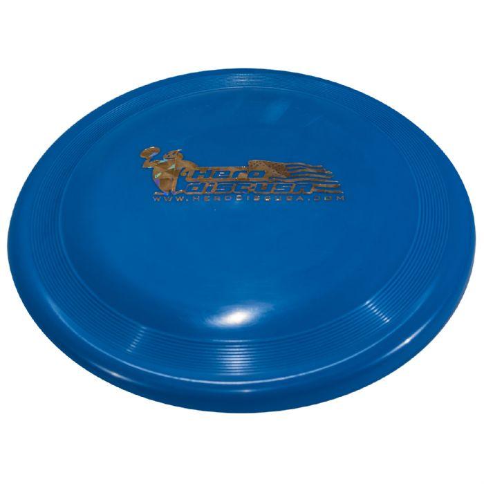 פריסבי לכלב מקצועי - SONIC EXTRA 215 FREESTYLE