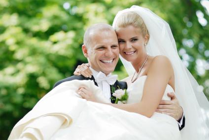 הסדרת מעמד בישראל מכח נישואין אזרחיים