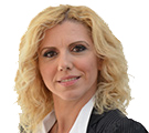 """עו""""ד ליאת שטיינברג חרלמפ"""