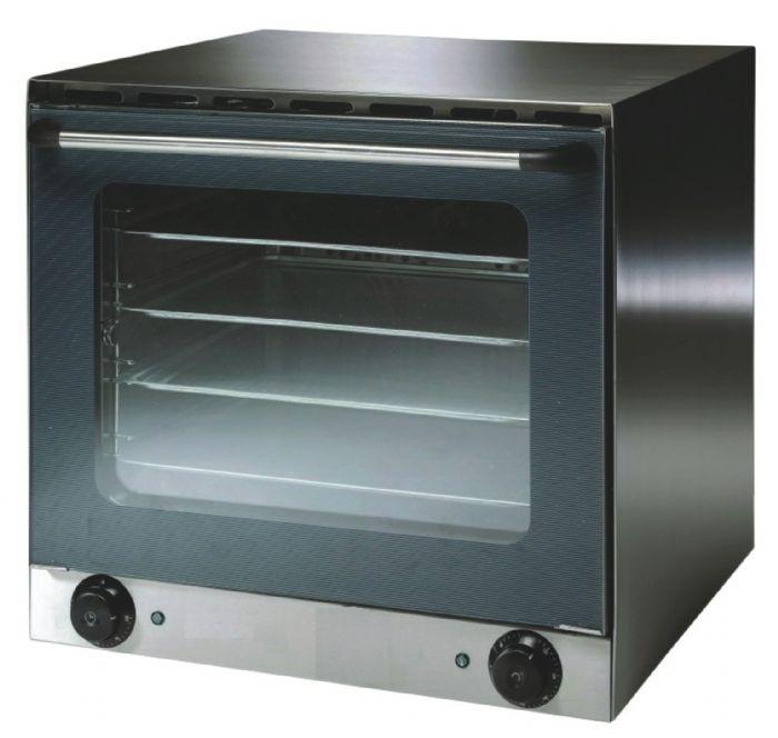 תנור בישול ואפייה