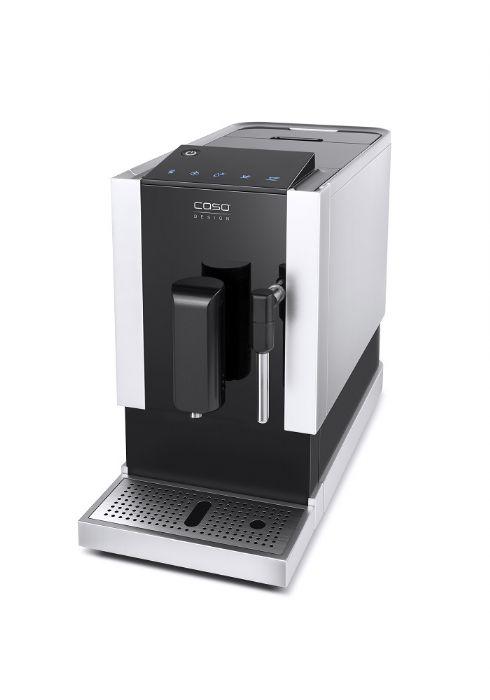 מכונת קפה אוטומטית Cafe Crema One