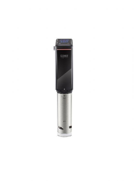מכשיר סו - ויד Caso Sous Vide Garer SV300
