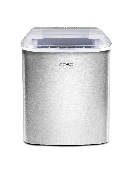 מכונת קרח מעוצבת CASO IceChef Pro