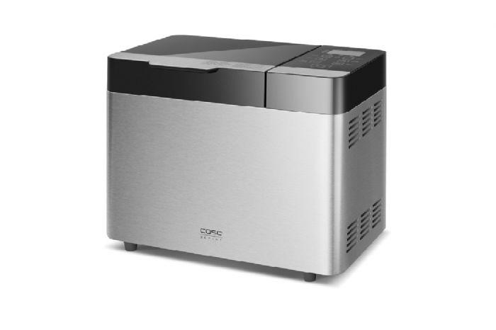 אופה לחם דיגיטלי CASO BM 1000