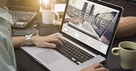 בניית אתרים בחינם - בניית אתר בחינם