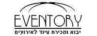 Eventory - יבוא ומכירת ציוד לאירועים