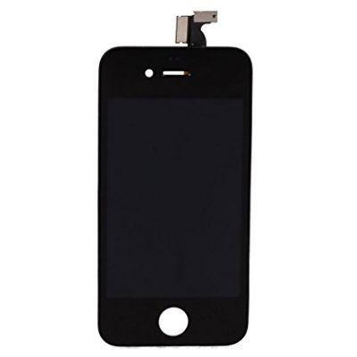 מודרני תיקון מסך אייפון,החלפת מסך אייפון   מעבדת סלולר בהוד השרון KK-51