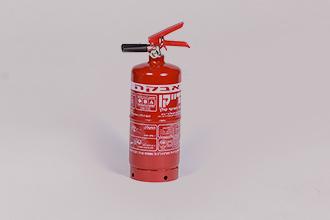 ענק ציוד כיבוי | נור אש IB-72