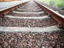 המאבק נגד חשמול הרכבת בחיפה