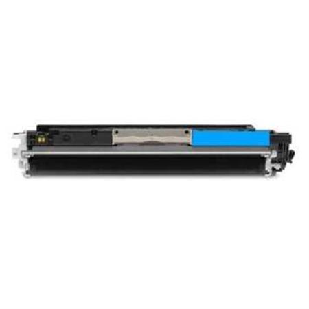 טונר תואם כחול HP CF351A