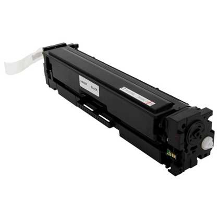 טונר תואם צהוב 2300 דף HP CF402X - 201X